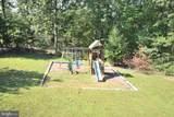 3834 Wardensville Grade - Photo 17