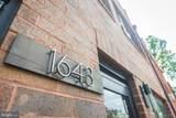 1643 6TH Street - Photo 1