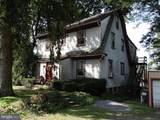 117 Maple Boulevard - Photo 2