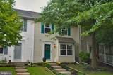 2313 Bluegrass Heights Court - Photo 34
