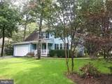 23130 Cherry Blossom Lane - Photo 1