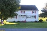 11345 Stewart Neck Road - Photo 2