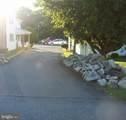11345 Stewart Neck Road - Photo 3