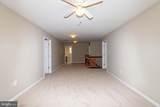 2181 Cottonwood Lane - Photo 39