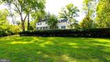 2311 Stackhouse Drive - Photo 1
