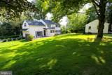 2311 Stackhouse Drive - Photo 2