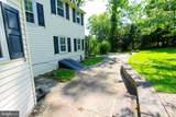 2311 Stackhouse Drive - Photo 39
