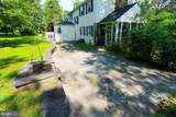 2311 Stackhouse Drive - Photo 40