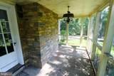 2311 Stackhouse Drive - Photo 41