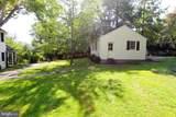 2311 Stackhouse Drive - Photo 44
