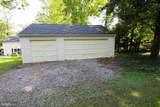 2311 Stackhouse Drive - Photo 45