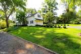 2311 Stackhouse Drive - Photo 47