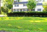 2311 Stackhouse Drive - Photo 49