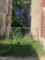2036- 2038 Lambert Street - Photo 3