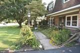 992 Mckinley Street - Photo 4