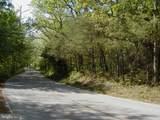 11316 Cross Road Trail - Photo 5
