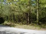 11316 Cross Road Trail - Photo 6