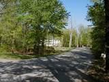 11316 Cross Road Trail - Photo 7