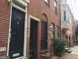 1722 Rodman Street - Photo 17