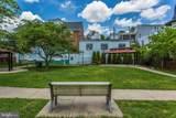 823 Potomac Street - Photo 52