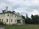 1700 Hillside Road - Photo 1