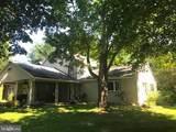 4520 Flintville Road - Photo 1