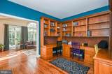 6487 Lake Meadow Drive - Photo 11