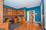 6487 Lake Meadow Drive - Photo 12