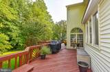 6487 Lake Meadow Drive - Photo 51