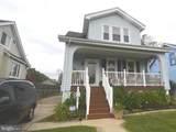 3004 Harview Avenue - Photo 1