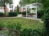 12945 Centre Park Circle - Photo 8