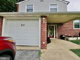 917 Chester Road - Photo 3