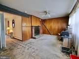 917 Chester Road - Photo 8