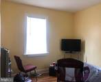 216 Hazelhurst Avenue - Photo 2