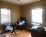 216 Hazelhurst Avenue - Photo 6