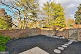 7382 Montcalm Drive - Photo 47