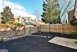 7382 Montcalm Drive - Photo 48