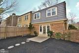 7382 Montcalm Drive - Photo 49