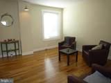 826 32ND Street - Photo 13
