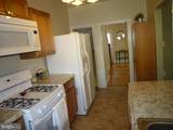 826 32ND Street - Photo 26