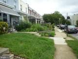 826 32ND Street - Photo 4