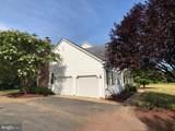 9325 Gunston Road - Photo 30