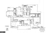 3577 Powhatan Street - Photo 3