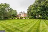 505 Wye Hall Drive - Photo 20