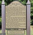 505 Wye Hall Drive - Photo 5