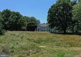 505 Wye Hall Drive - Photo 7