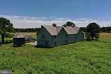 505 Wye Hall Drive - Photo 8