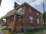 515 Howard Street - Photo 1