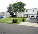 5930 Neshaminy Valley Dr - Photo 4