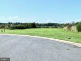 Lot #78 Savanna Court - Photo 11